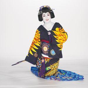 梅沢富美男20150129.jpg